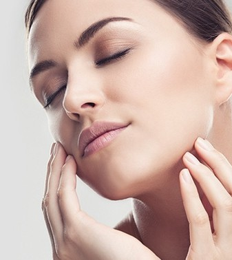 low cost of plastic surgery in delhi