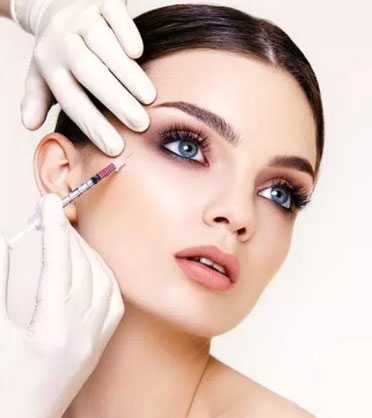 cosmetic face surgery in delhi